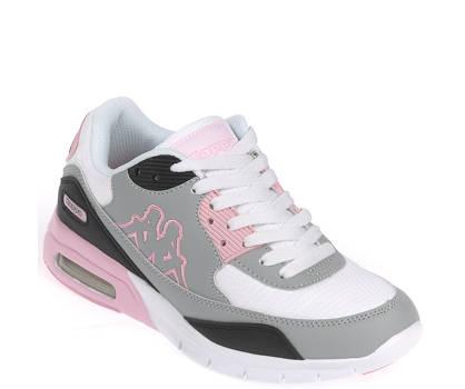 Kappa Sneaker - HARLEM TC