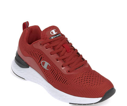 Champion Sneaker - BOLD 2.2
