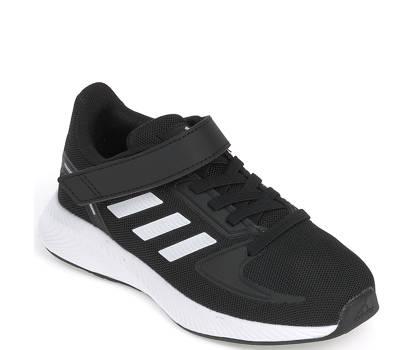 Adidas Sneaker - RUNFALCON (Gr. 28-35)