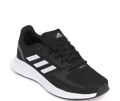 Adidas Sneaker - RUNFALCON (Gr. 36-40)