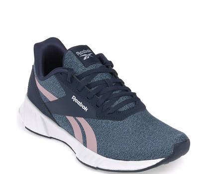 Reebok Sneaker - LITE PLUS 2.0