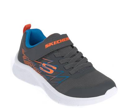 Skechers Sneaker - MICROSPEC (Gr. 31-37)