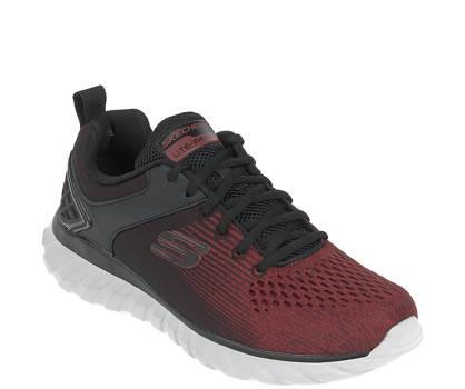 Skechers Sneaker - LITE WEIGHT