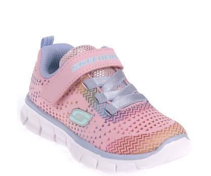 Skechers Sneaker (Gr. 22-26)