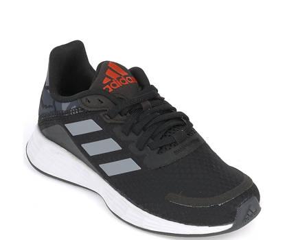 Adidas Sneaker - DURAMO (Gr. 28-35)