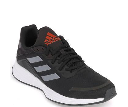 Adidas Sneaker - DURAMO (Gr. 36-40)