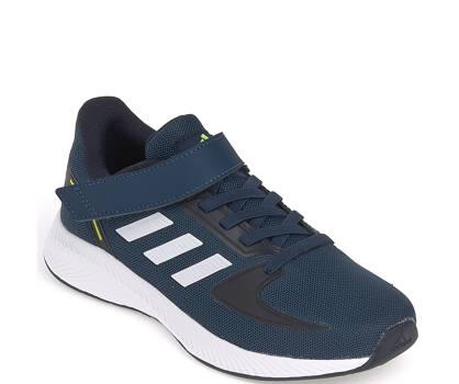 Adidas Sneaker - RUN FALCON (Gr. 28-35)