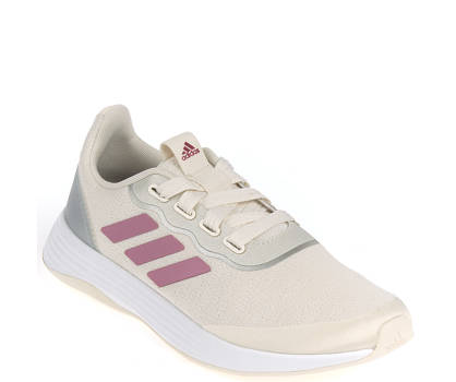 Adidas Sneaker - QTRACER