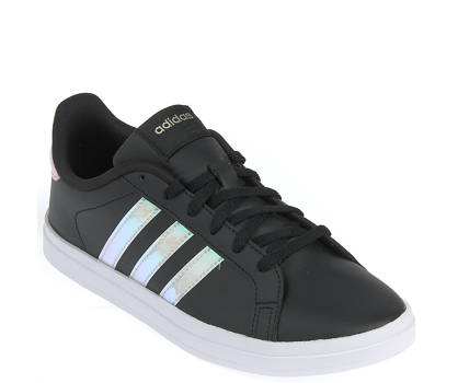Adidas Sneaker - COURTPOINT