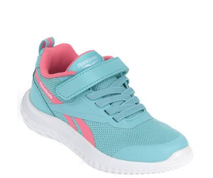 Reebok Sneaker - RUSH RUNNER (Gr. 27-35)
