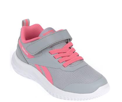 Reebok Sneaker - RUSH RUNNER 3.0 (Gr. 27-34)