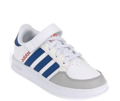Adidas Sneaker - BREAKNET (Gr. 28-35)
