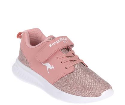 Kangaroos Sneaker - KL-HINU EV