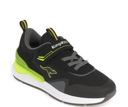 Kangaroos Sneaker - GYM EV (Gr. 28-38)