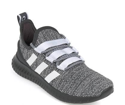 Adidas Slipper - KAPTIR
