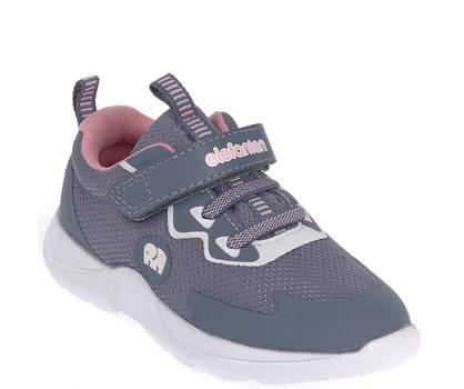 Elefanten Sneaker - DANTE (Gr. 21-25)
