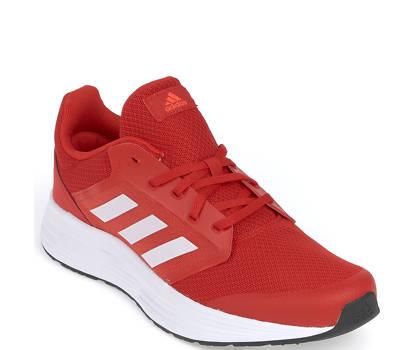 Adidas Sneaker - GALAXY 5