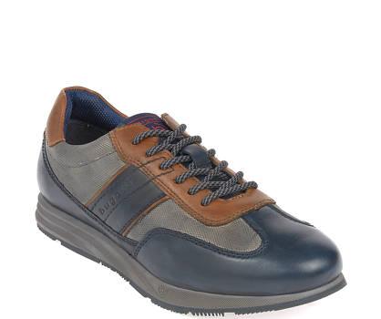 Bugatti Sneaker - MARLO