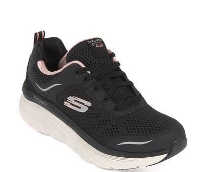 Skechers Sneaker - D'LUX WALKER