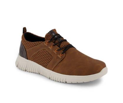Rieker Rieker sneaker hommes brun