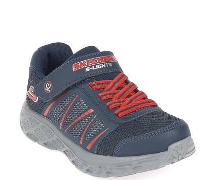 Skechers Sneaker - S Lights (Gr. 27-36)