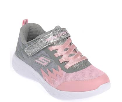 Skechers Sneaker (Gr. 27,5-36)