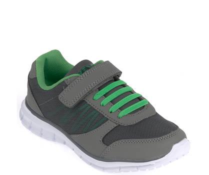 Venice Sneaker (Gr. 28-35)
