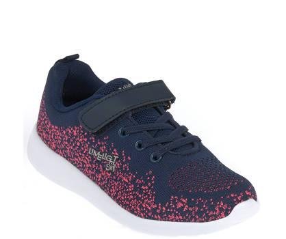 Limelight girl Sneaker (Gr. 28-35)
