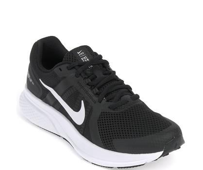 Nike Sneaker - SWIFT RUN 2
