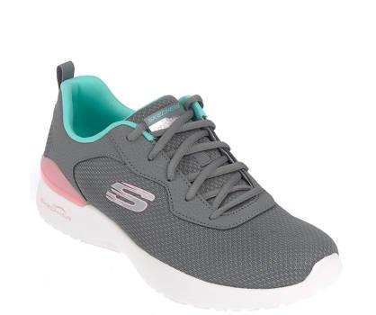 Skechers Sneaker - SKECH AIR