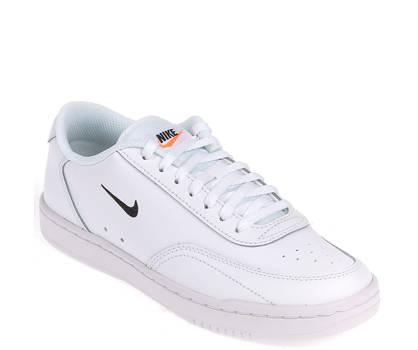 Nike Sneaker -  COURT VINTAGE