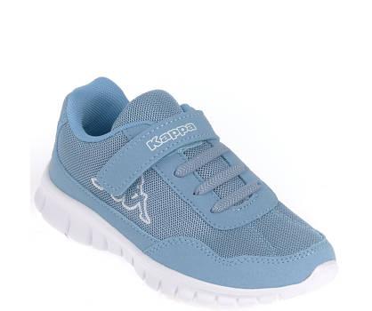 Kappa Sneaker - FOLLOW (Gr. 28-35)