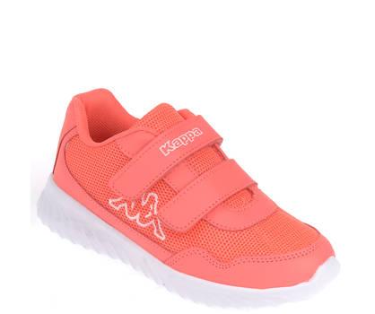 Kappa Sneaker - CRACKER IIK (Gr. 28-35)