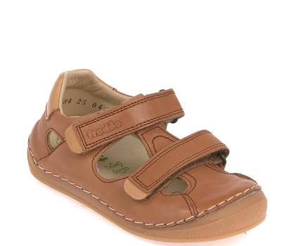 Froddo Sandale (Gr. 20-26)
