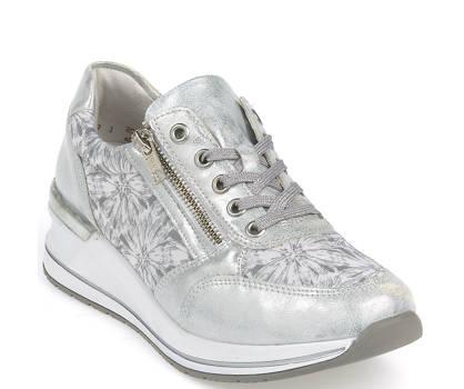 Remonte Sneaker