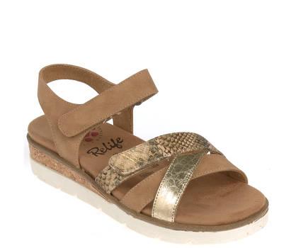 Relife Sandalette