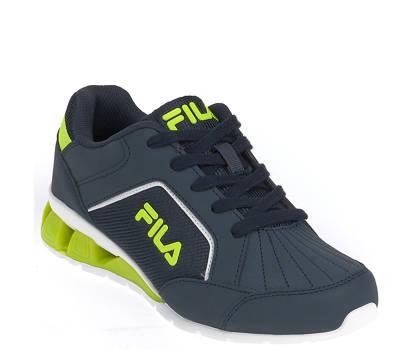 Fila Sneaker (Gr. 36-40)