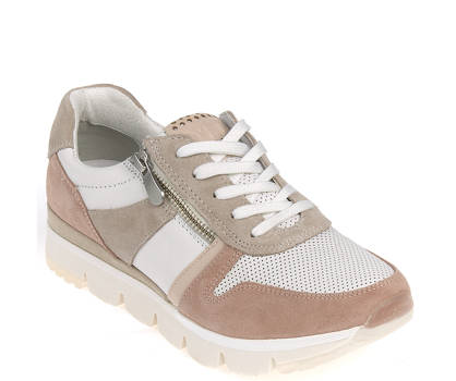 Marco Tozzi Sneaker - BONALLO