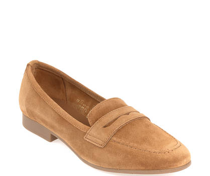 Marco Tozzi Loafer - CALLE