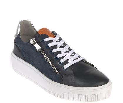 Marco Tozzi Sneaker - BASOLI