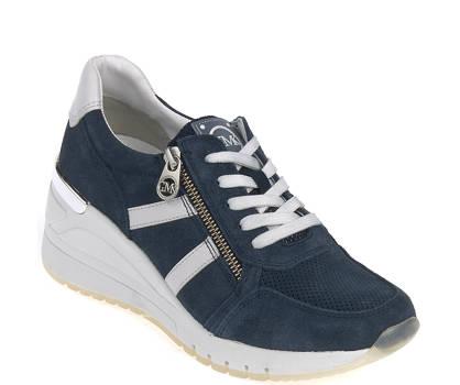 Marco Tozzi Keilsneaker - MAGANA