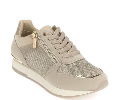 Tamaris Sneaker - DATZI