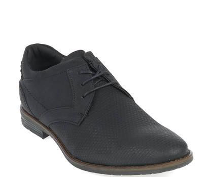 Pesaro Business-Schuh