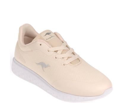 Kangaroos Sneaker - ACT FEEL
