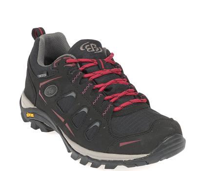 Brütting Sneaker - MOUNT FRAKES