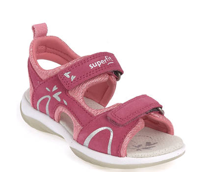 Superfit Sandale - SUNNY (Gr. 25-30)