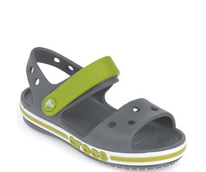 Crocs Sandale - BAYABAND SANDAL (Gr. 23-30)