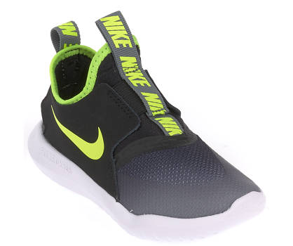 Nike Sneaker - FLEX RUNNER (Gr. 21-27)