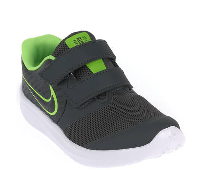 Nike Sneaker - STAR RUNNER (Gr. 21-27)