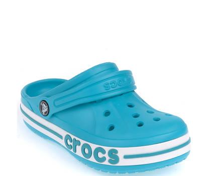Crocs Clog - BAYABAND